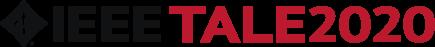 IEEE TALE 2020